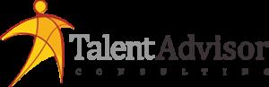 Talent Advisor